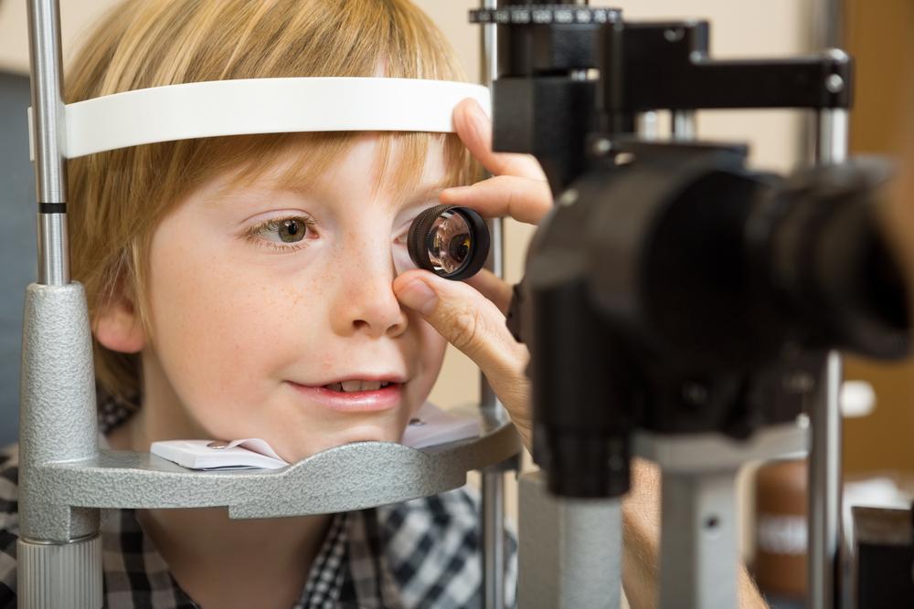 routine-eye-exams